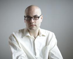 Nathan Rabin