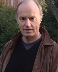 Doug Magee