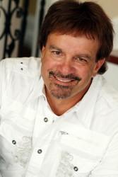 Tim Clinton Dr.