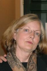 Kimberly K. Jones