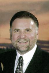 Brian Jennings