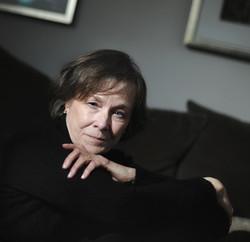 Ann K. Finkbeiner