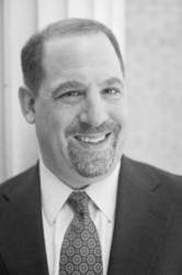 Eric J. Weiner