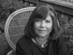 Linda Gravenson