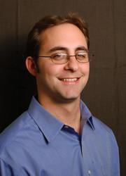 Andrew Bleiman