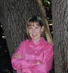 Deborah Ruddell