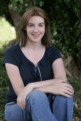 Tara Heavey