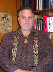 Bob Brewer