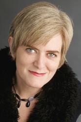 Leslie Dunton-Downer
