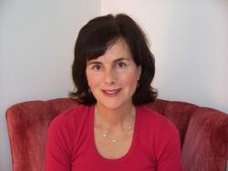 Abigail Sullivan Moore