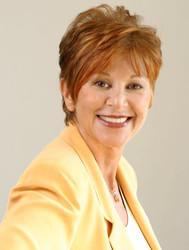Sheila Warnock