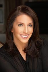 Jennifer Gardner Trulson