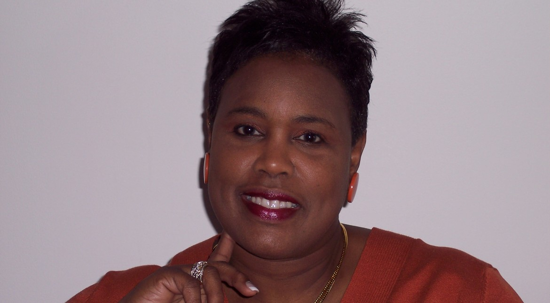Suzetta Perkins Official Publisher Page Simon Amp Schuster border=