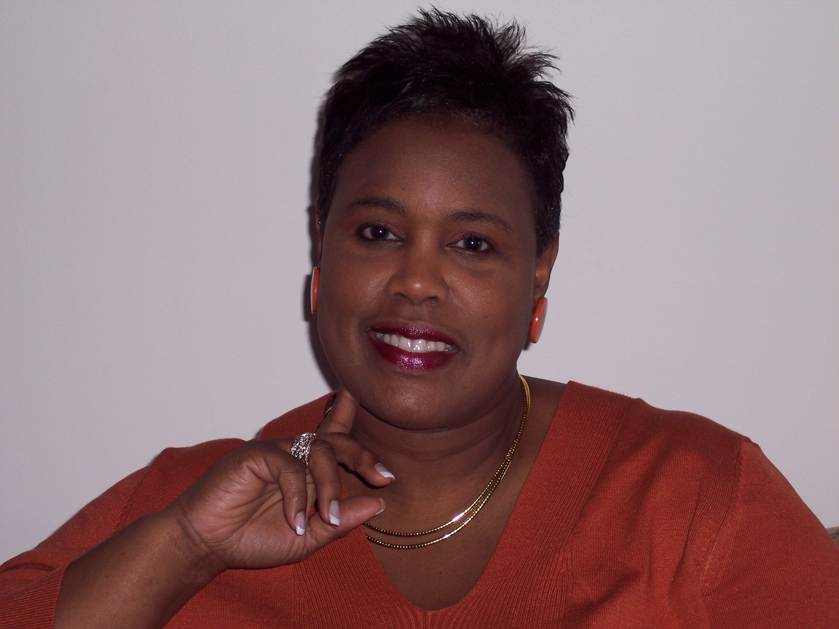 The Suzetta Perkins Reader S Companion Ebook By Suzetta border=