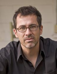 Michael Erard