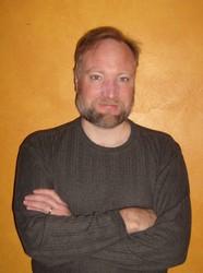 J. Robert King