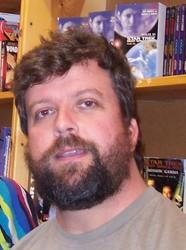 Michael A. Martin