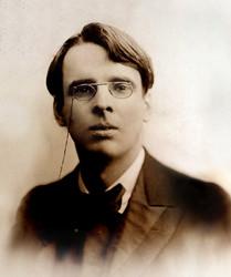 William Butler Yeats photo #306, William Butler Yeats image