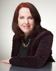 Nancy Bilyeau