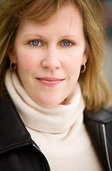 Amanda Marrone