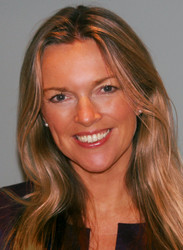 Helen Warner