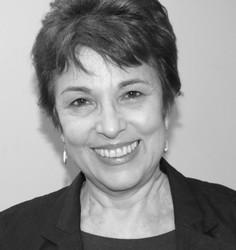 Debbie Nathan