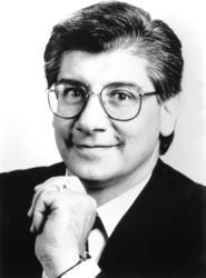 Louis A. Tartaglia