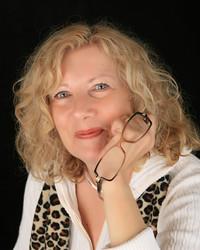 Sandra J. Howatt