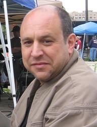 Rick Porrello