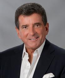 Jeffrey S. Stephens