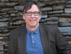 Ken Morris