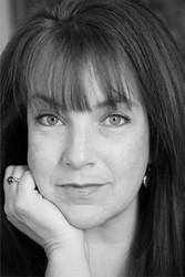 Jeanne Devon