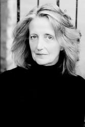 Elizabeth Schoonmaker