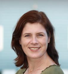 Michelle Diener