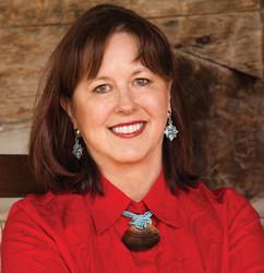 Lisa Wysocky
