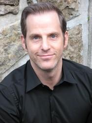 Joel Gold