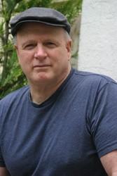 Tony Angell