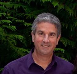 John Marzluff
