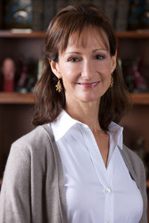 Carrie Barron