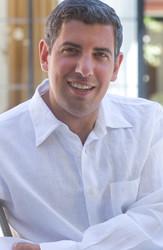 Philip Galanes