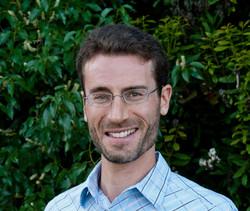 Daryl Bernstein
