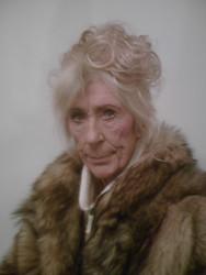 Eileen MacKenney