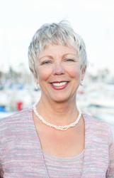 Eileen R. Hannegan
