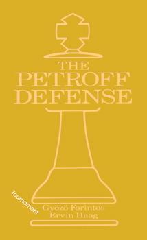 Petroff's Defense (Tournament)