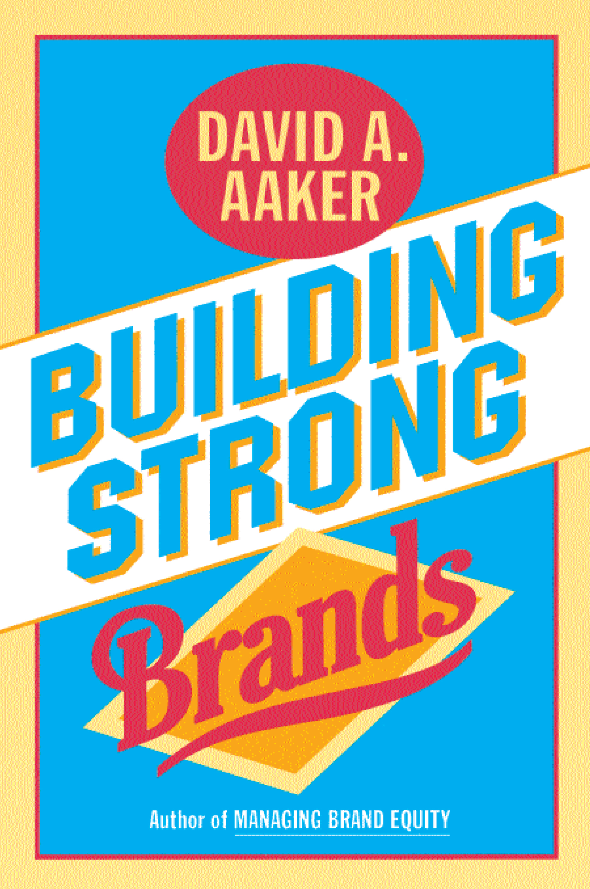 BRAND PORTFOLIO STRATEGY AAKER PDF DOWNLOAD