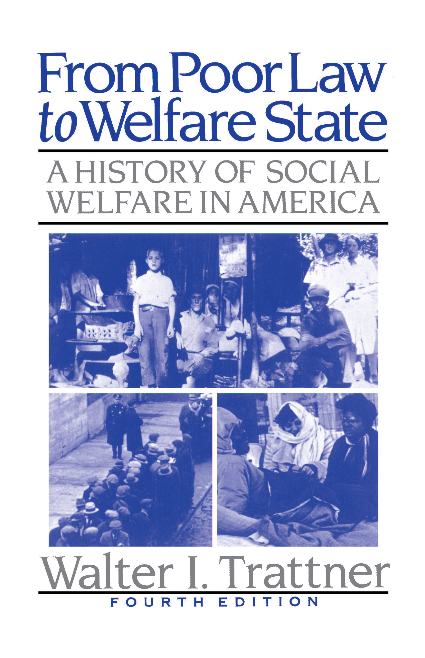the united states the reluctant welfare state All documents from the reluctant welfare state: engaging history to advance social work practice in contemporary society.