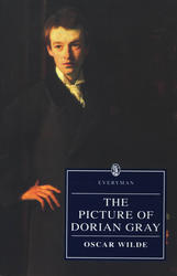 Buy The Picture of Dorian Gray