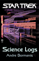 Science Logs