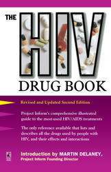 HIV Drug Book Revised