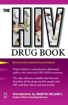 HIV Drug Book Revised